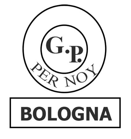 GP Pernoy Bologna